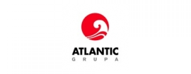 Atlantic Grupa Croatia