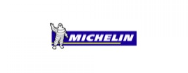 Michelin Kroatien