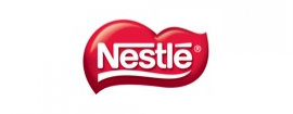 Nestle Croatia