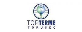 Top Terme Topusko