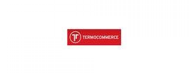 Termocommerce Croatia