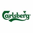 Carlsbergl