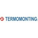 Termomonting