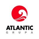 Atlantic Grupa