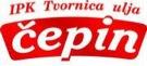 Tvornica ulja Čepin