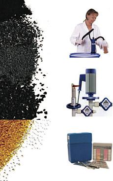 Materijali i oprema