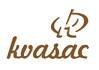 Kvasac