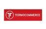 Termocommerce