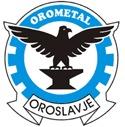 TPK OROMETAL d.d.