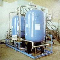 VAD XL ( dvostruki sistemi velikog kapaciteta)