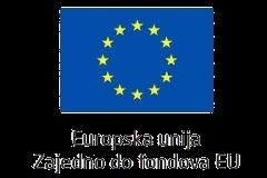 Europska unija - Zajedno do fondova EU